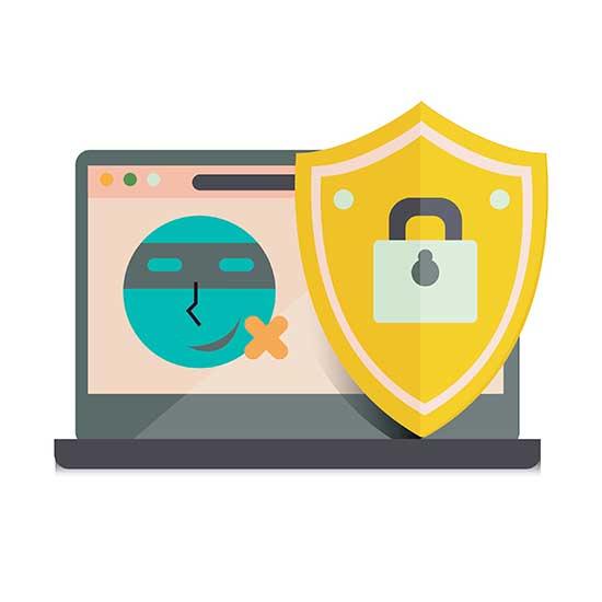 Como identificar una pagina Segura o Scam