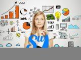 Como funciona Survey Work en 3 pasos – Gana dinero con encuestas remuneradas