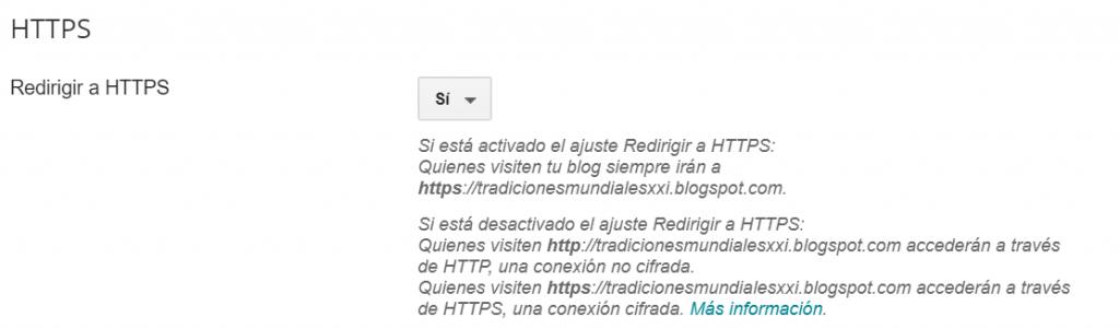 Blogger https