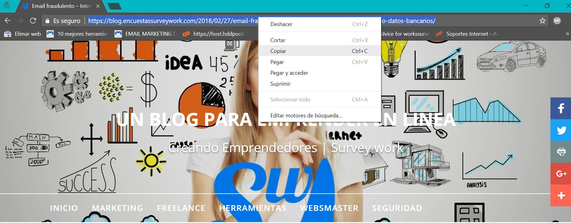 Indexar-web-en-buscadores