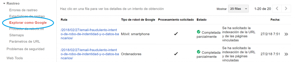 explorar-como-google