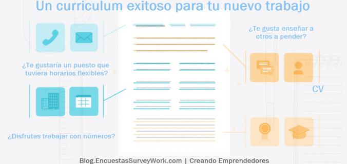 Curriculum-para-tu-nuevo-trabajo