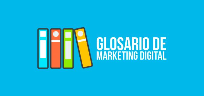 Glosario-de-Mkt-Digital