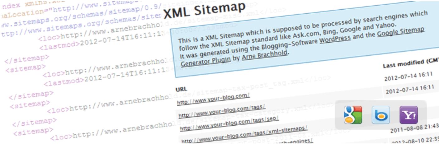 Mapa-de-sitio-sitemap