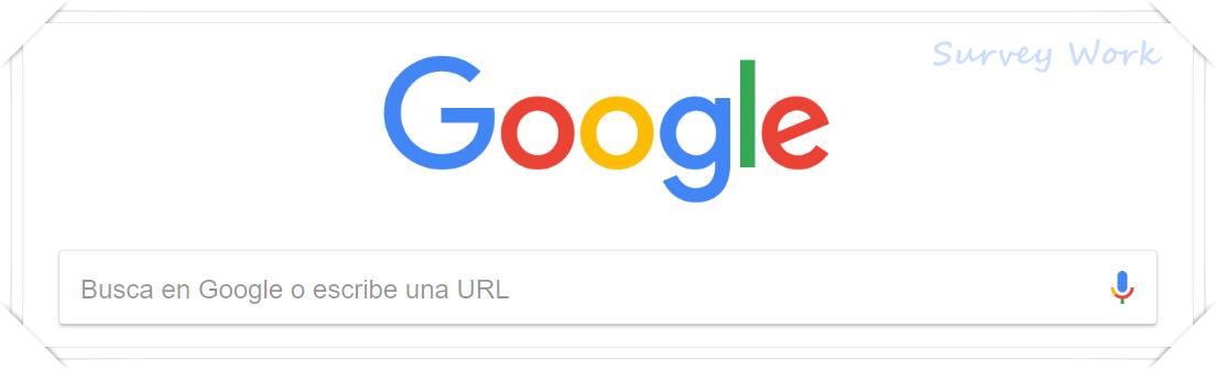 Indexar-en-buscadores