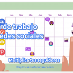 Plan-de-trabajo-para-redes-sociales