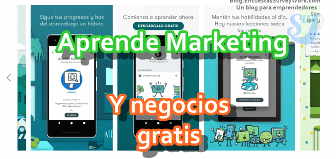 Marketing-y-negocios