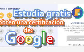 Obtener-una-certificación