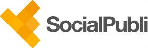social-publi-articulos-patrocinados
