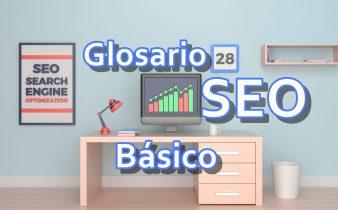 Glosario-Seo-Básico