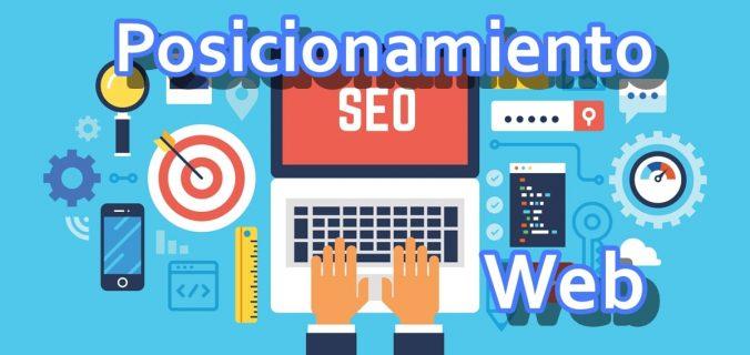 Posicionamiento-web-SEO-buscadores