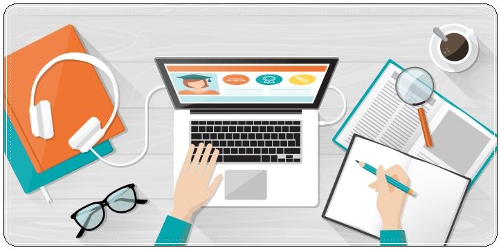 Crear-cursos-online