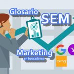 Marketing-en-buscadores-SEM