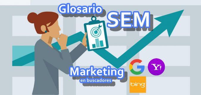 Marketing-en-buscadores-SEM