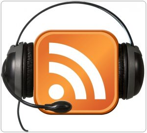 crear-podcast