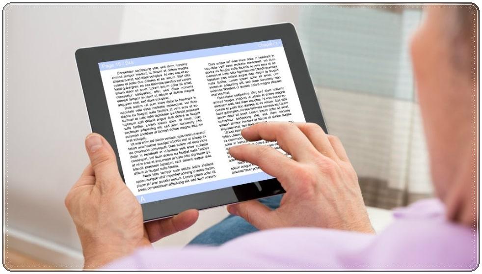escribir-un-eBook