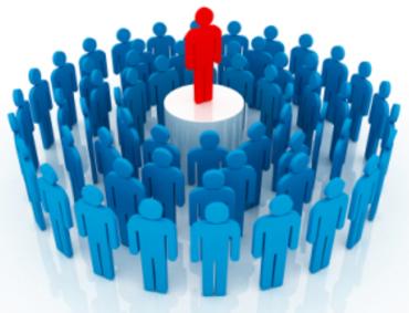 Grupos-Sociales