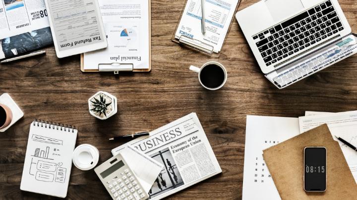 ¿Cómo mejorar tus finanzas personales?
