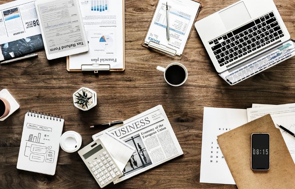 Mejorar-tus-finanzas-personales