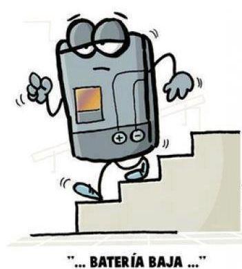 Problemas-con-bateria