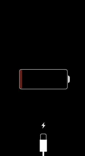 calibrar-bateria-de-smartphone