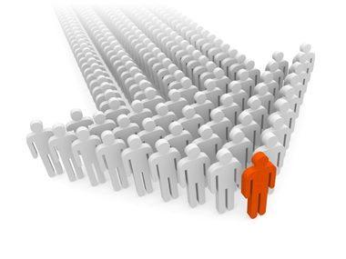 organizacion-y-los-aspectos-mas-importantes-dentro-de-ella