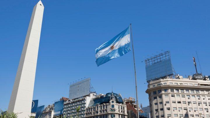 Conociendo a los porteños argentinos