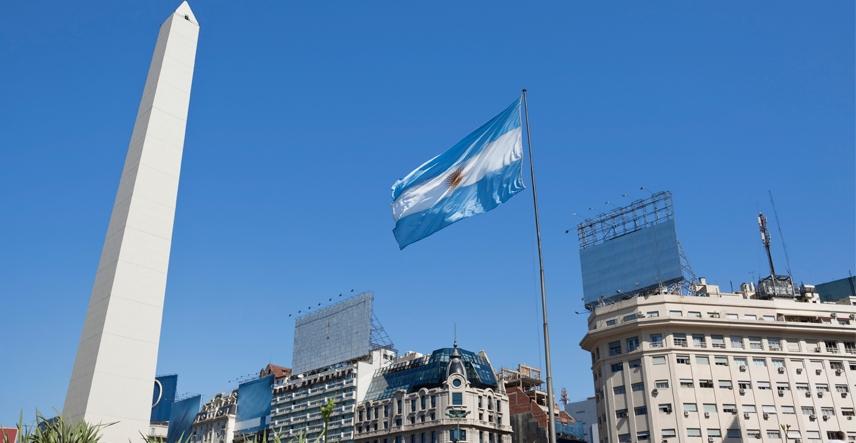 Cidad-Buenos-aires-Argentina