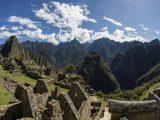 Viajar al Perú