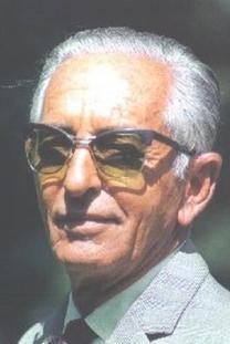 Enrique-Lander-Alvarado