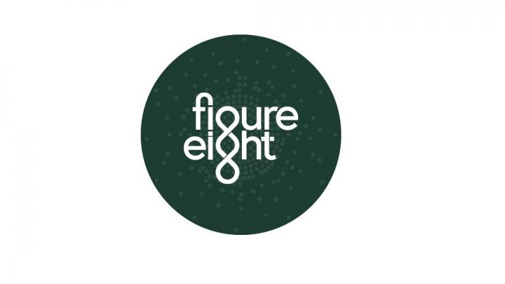 Como ganar más dinero en Survey Work completando mini tareas de Figure Eight