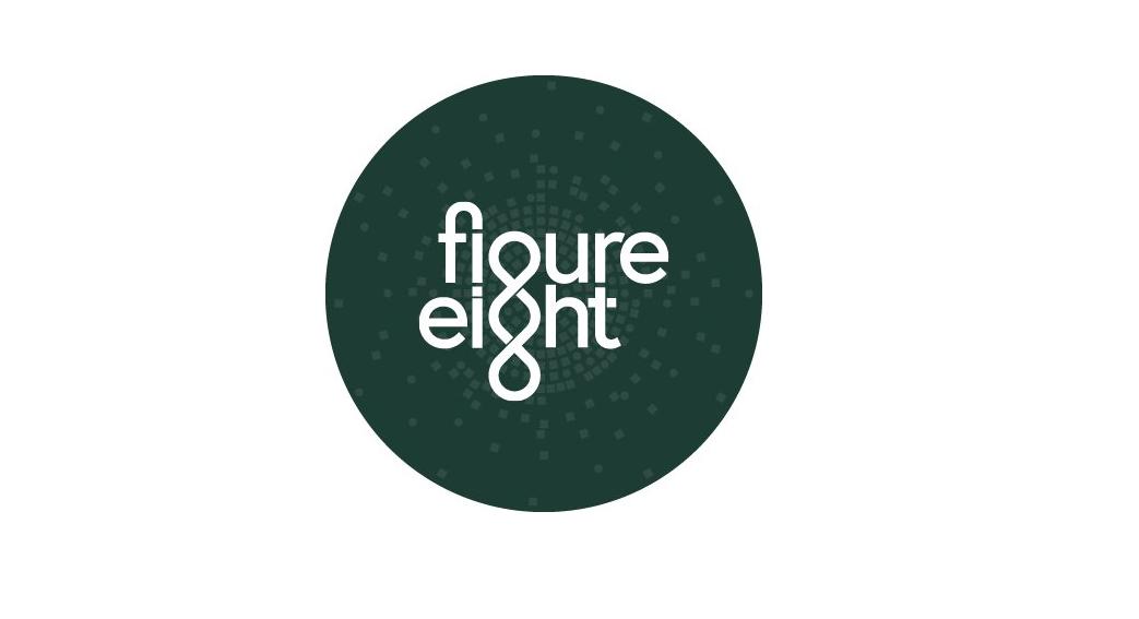 Figure-eight-survey-work