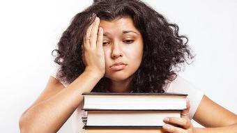 Mejorar tus hábitos de estudio