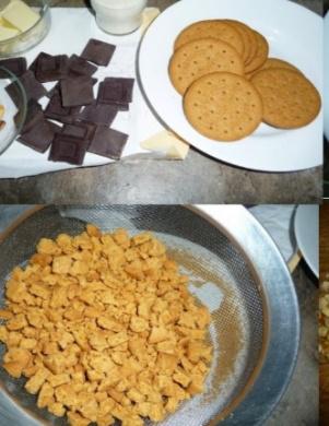 Morcilla-de-chocolate
