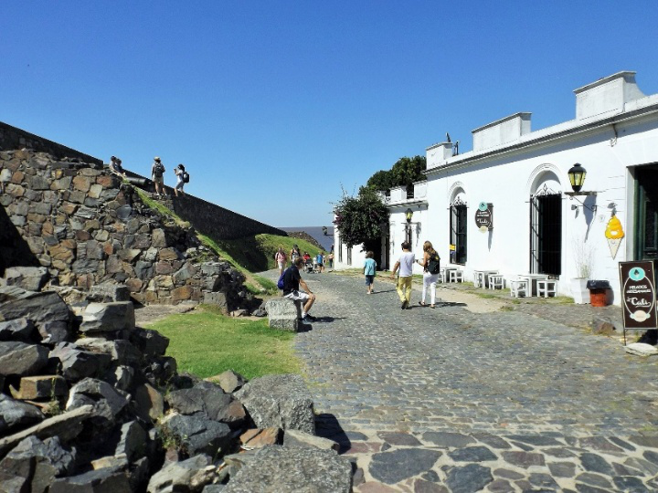Paisaje-en-Uruguay