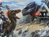 Ark: Survival Evolved se prepara para llegar al Nintendo Switch