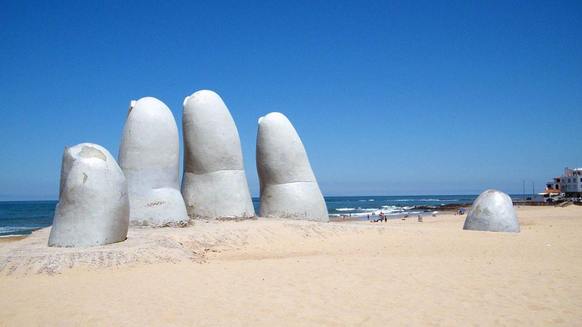 Conocer Uruguay nuestra cultura y entretenimiento