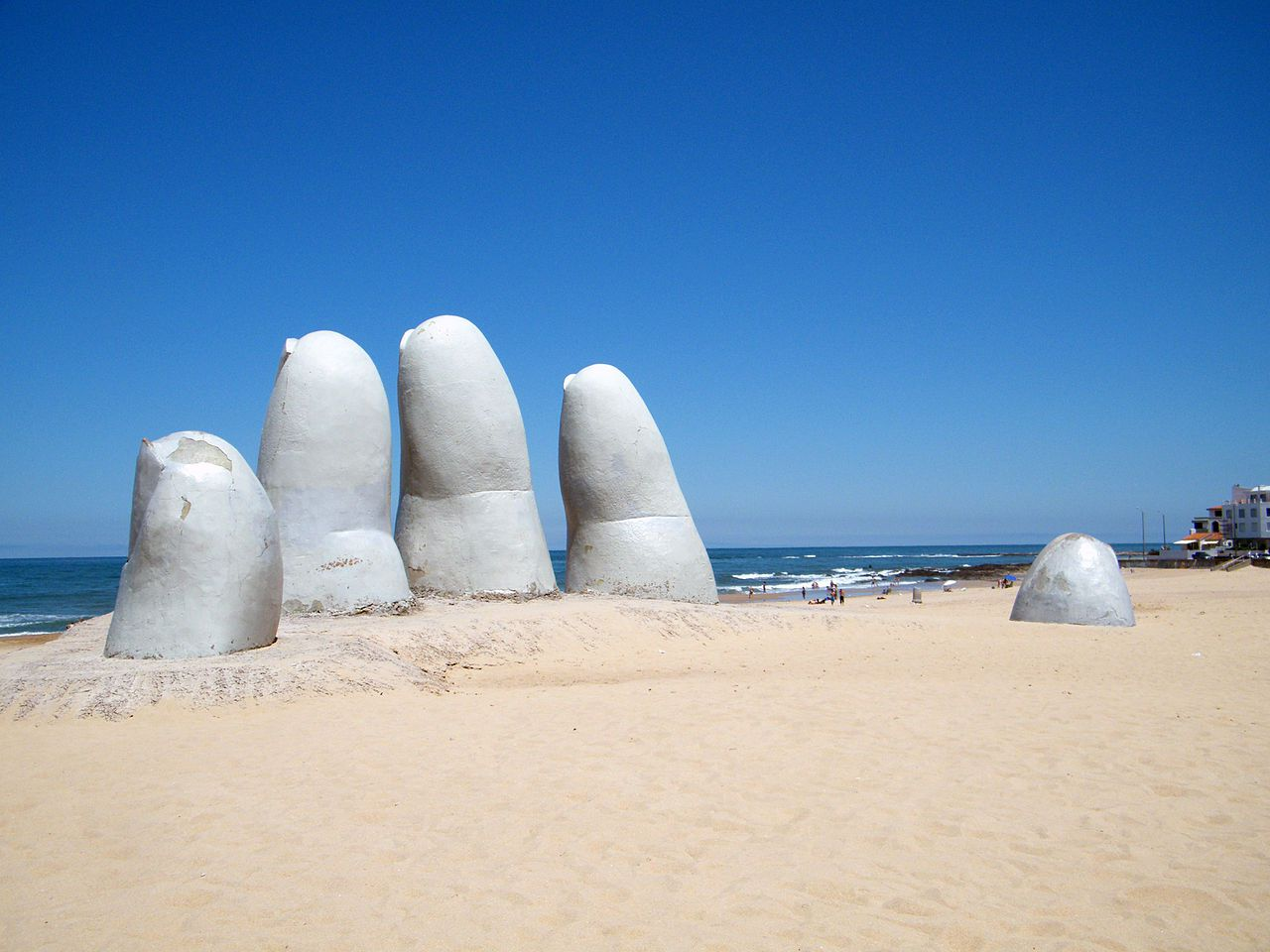 Uruguay-entretenimiento