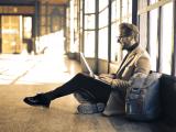Los sí y los no de un emprendedor digital