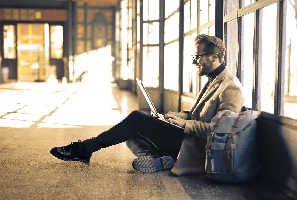 Emprendedor-digital