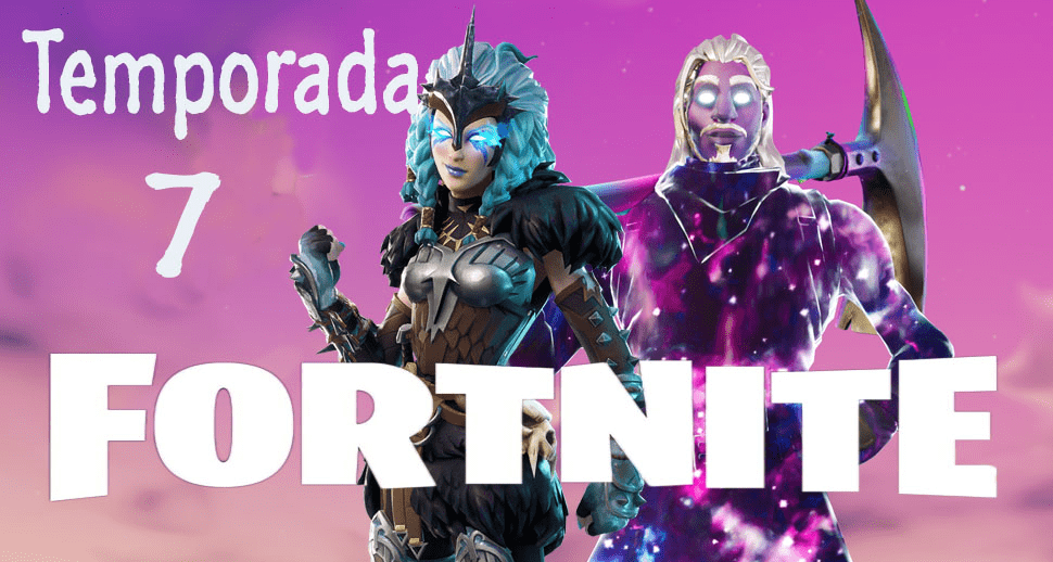 Fortnite-temp-7