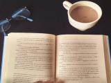 Un dilema: Libro físico vs Libro digital