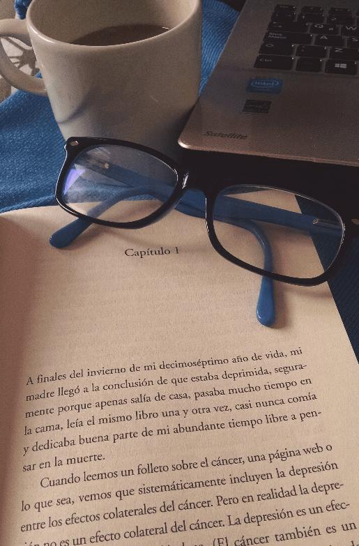 Libro-impreso
