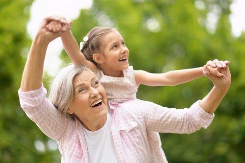 la-pasion-de-ser-abuela