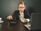 Educación financiera en nuestros jóvenes