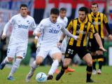 Comienza el Campeonato Uruguayo de Primera División