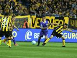 Apertura 2019 – Fútbol Uruguay