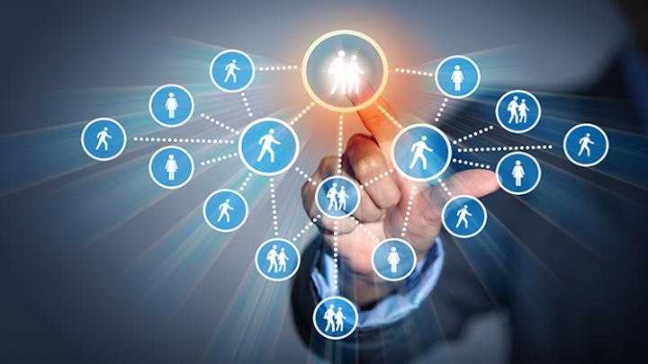 ¿Por que hacer network marketing?