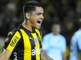Jornada 4 fútbol Uruguayo – Apertura 2019
