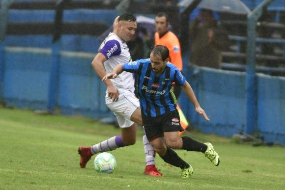 Jornada-6-Fútbol-Uruguay